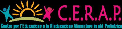 cerap_logo